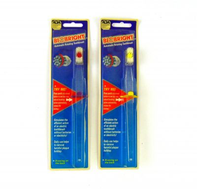 Электрическая зубная щетка купить в новосибирске